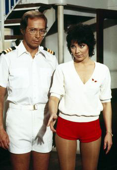 doc from love boat Local Singles to Cruise on Love Boat?